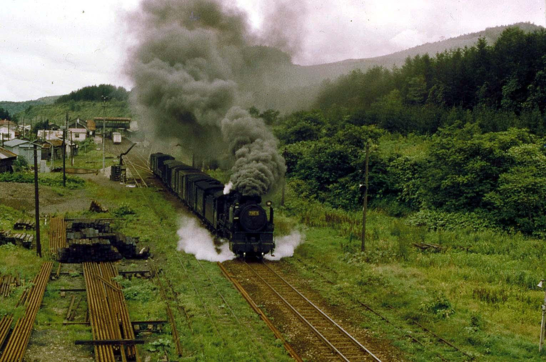 1970北海道 022A