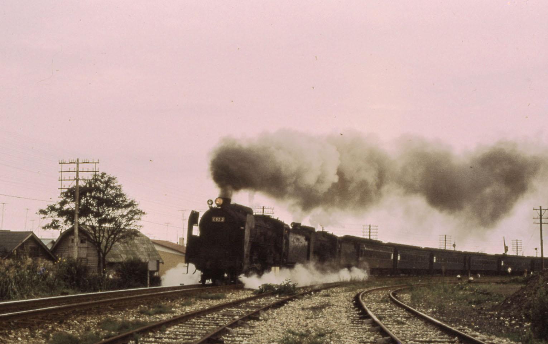 鉄道画像 336