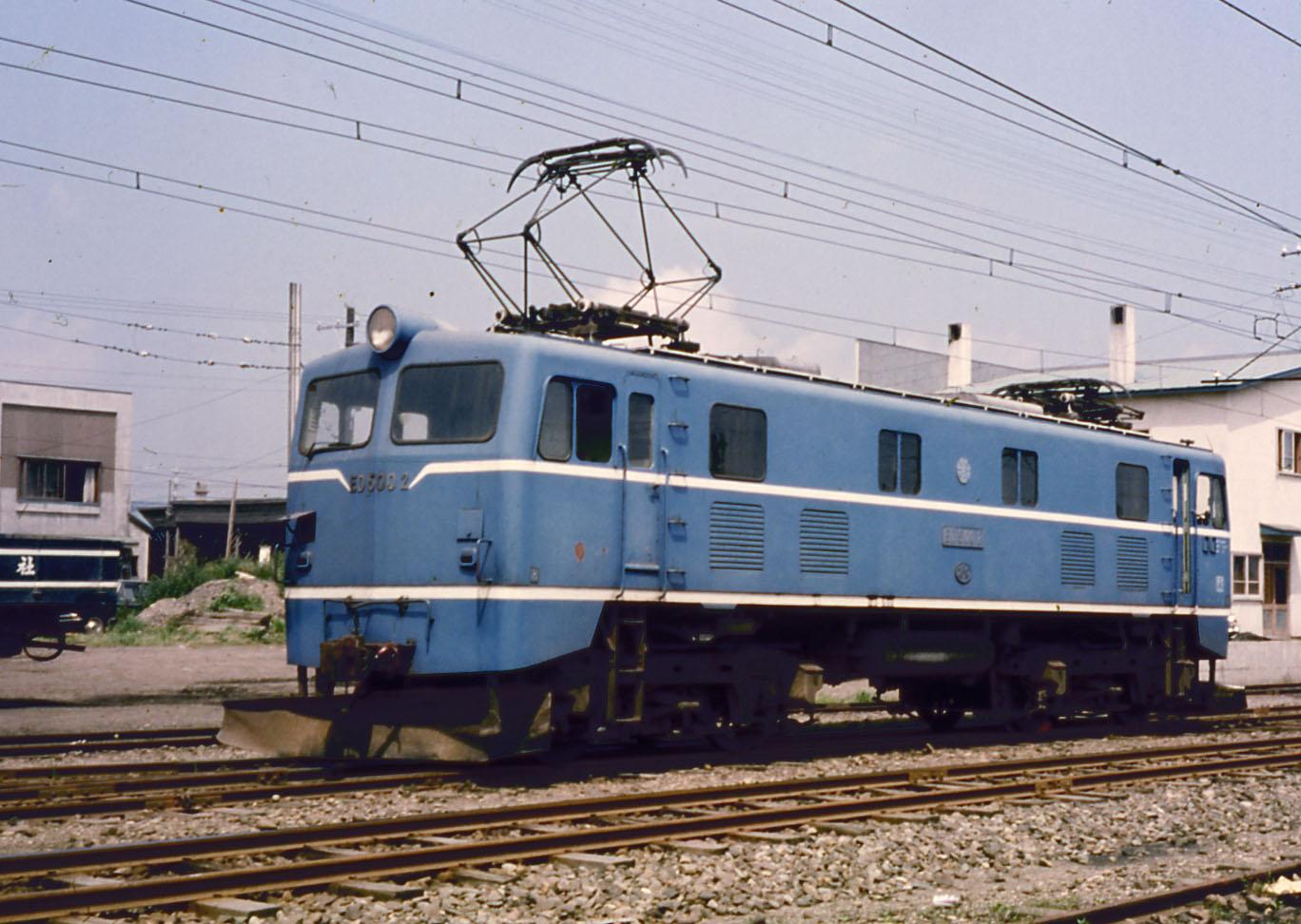 鉄道画像 324