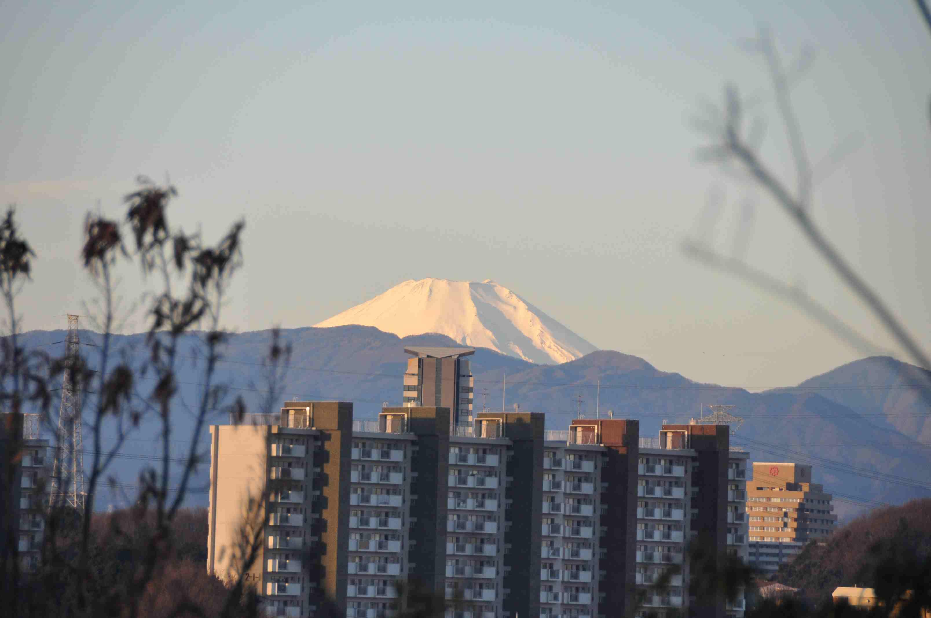 富士山2_002
