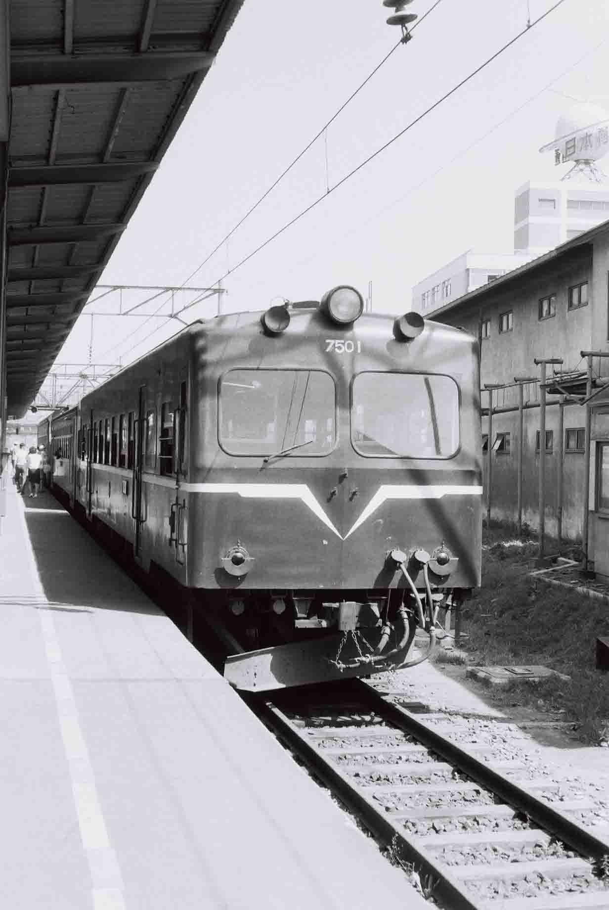 札幌駅FH020016A