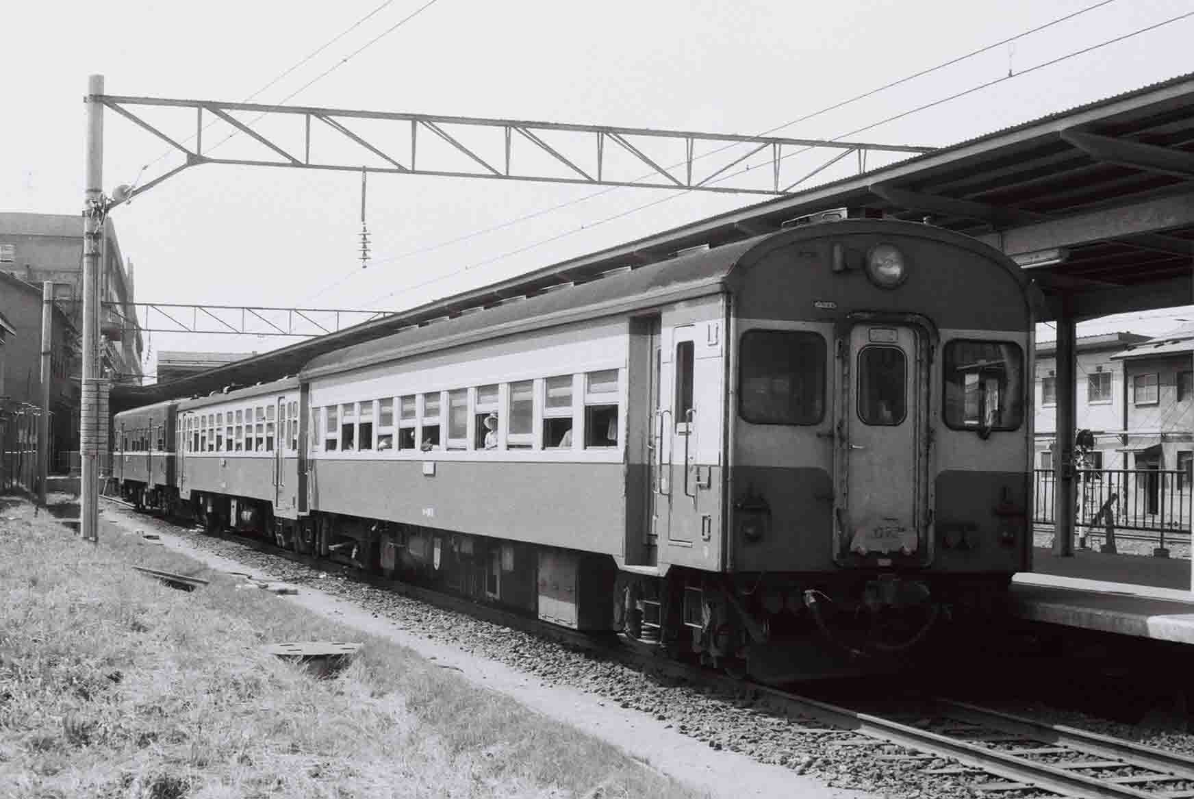 札幌駅FH020017A