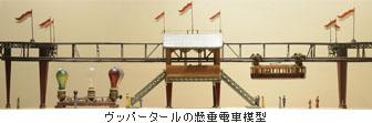 index_i_051.jpg