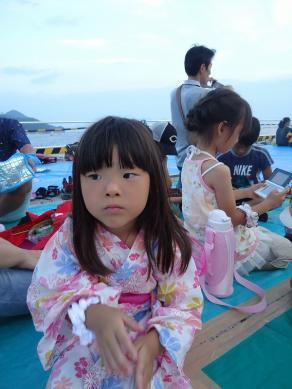 2013.07.27 宇品花火大会 026