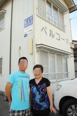 2013.08.02 石川 007