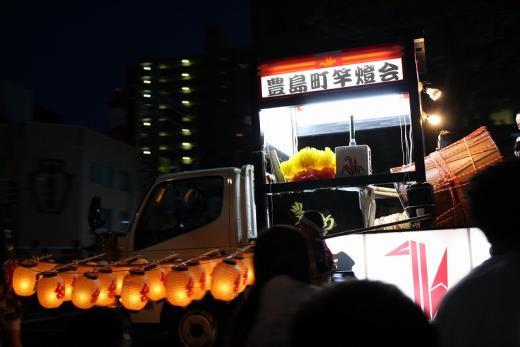 2013.08.04 秋田 057