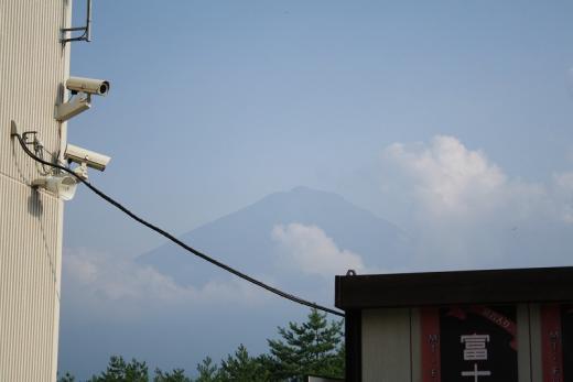 2013.08.09 静岡 126