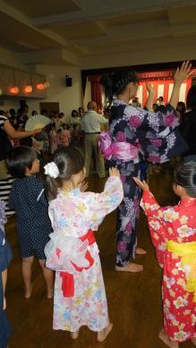 2013.08.24 盆踊り 023