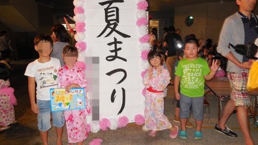 2013.08.24 盆踊り 029