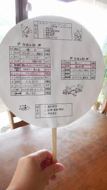 2013.09.22 運動会 104