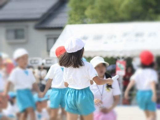2013.09.22 運動会 050