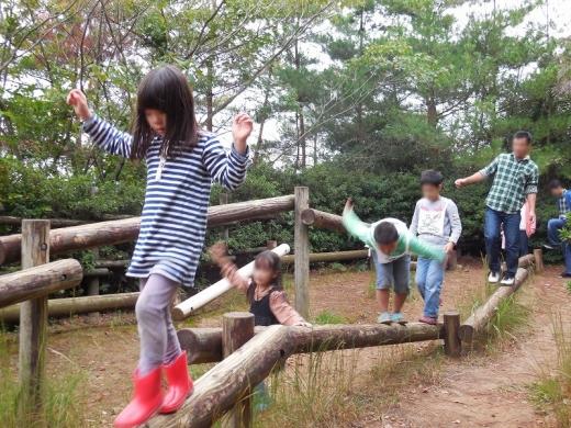 2013.10.20 美川ムーバレー 137