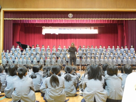 2013.11.05 歌声コンサート 010
