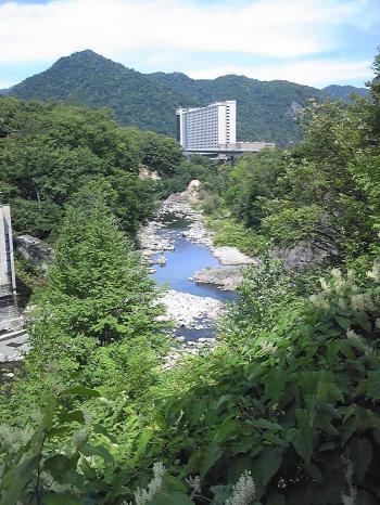 350px定山渓6