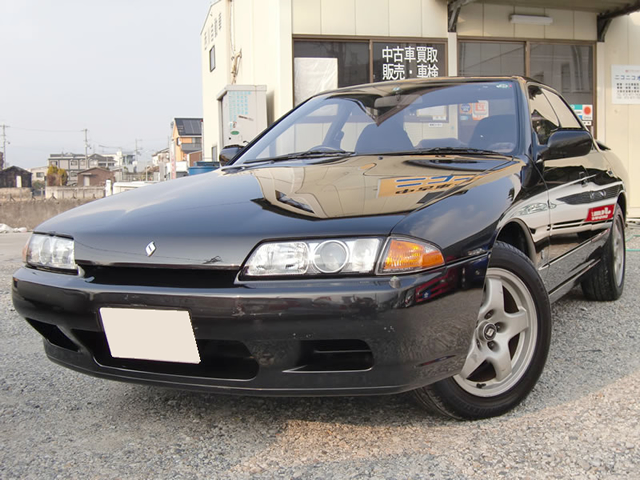 hcr32_skyline_gts-t-type-m_4dor_1991model