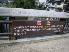 IMGP3796.jpg
