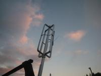 IMGP4301.jpg