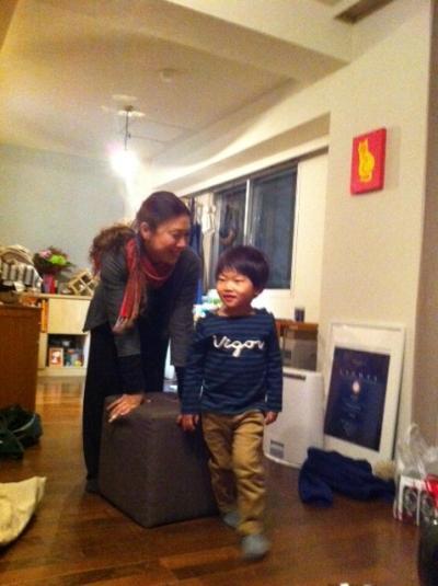 写真tao_convert_20121113215427