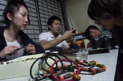 RIMG0234_convert_20121030130836.jpg