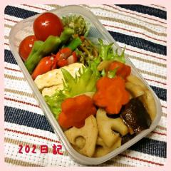 uchigohan33-3.jpg