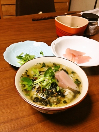 uchigohan36-2.jpg