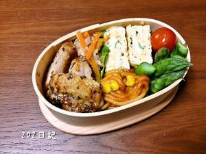 uchigohan36-3.jpg