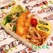uchigohan8.jpg