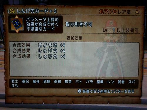 dq10-93-2_convert_20140210204452.jpg