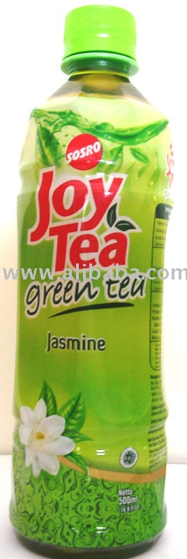 Joy_Tea_drink.jpg