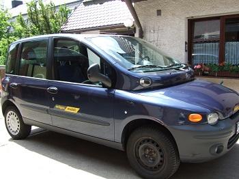 DSCF1111, 2007.05.26, 12.37.53