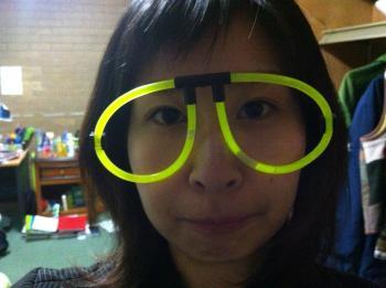 098_convert_20121002111435.jpg