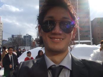 333_convert_20120622103138.jpg