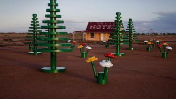434976-outback-lego_convert_20120726220028.jpg