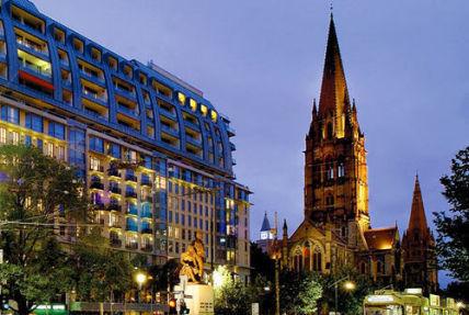 The-Westin-Melbourne-photos-Hotel.jpg