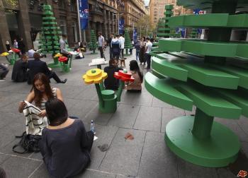 australia-lego-2012-4-19-2-41-56_convert_20120726220057.jpg