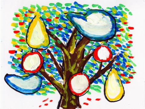 そごう壁画参案_convert_20120522233952