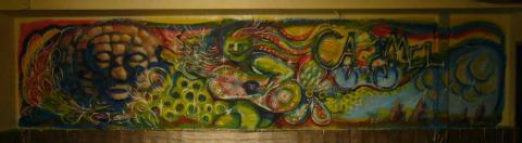 キャメル壁画_convert_20120713213257