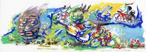 キャメル壁画ラフ画_convert_20120713213353