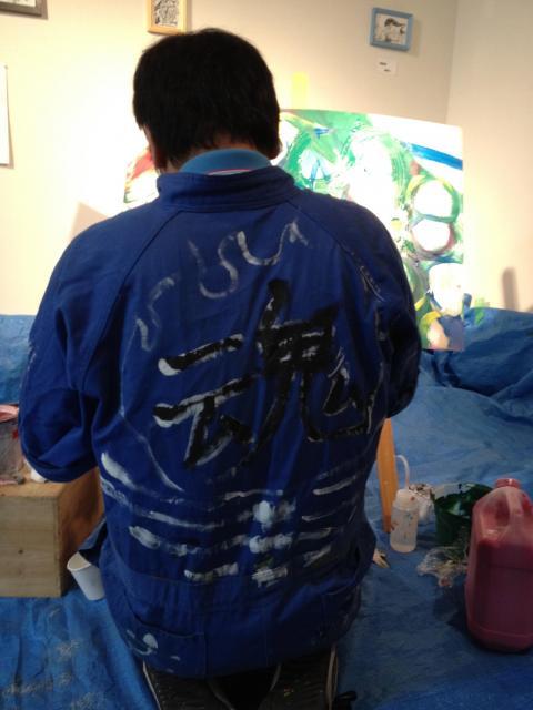 魂_convert_20120809191506