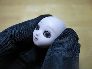 s-IMG_7841.jpg