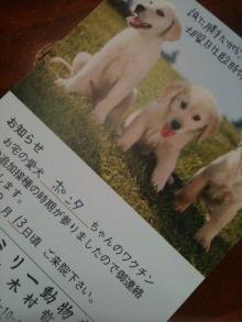 みぢょとぽんたのロンリーガールLv2-??.jpg