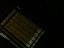 みぢょとぽんたのロンリーガールLv2-__.JPG