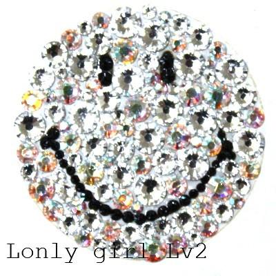 みぢょとぽんたのロンリーガールLv2