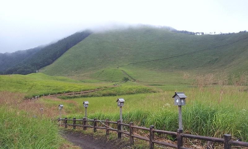 2012-09-16 10_09_01