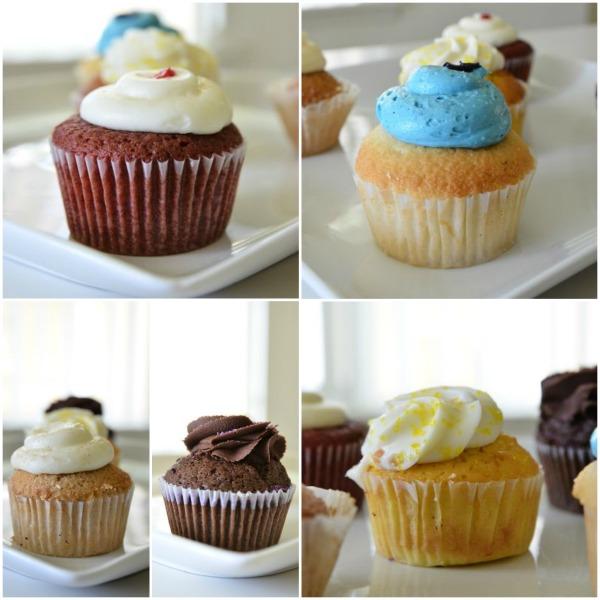 cupcakes_2013092505253656c.jpg