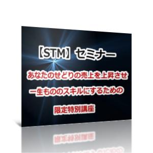 STM02.png
