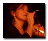 mitsuko-shadow.jpg