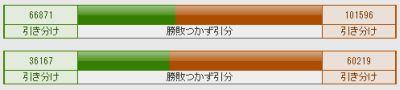 1_20120430095842.jpg