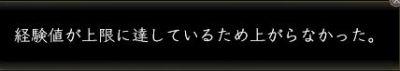 1_20120908122801.jpg