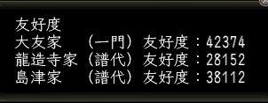 1_20121002090722.jpg